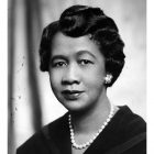 Dorothy-Height-1950-GettyImages-469414007-56874d8e3df78ccc150b0732