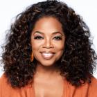 Oprah-Winfrey-Photo-Credit-Harpo-Inc.-Ruven-Afanador-e1594678409848